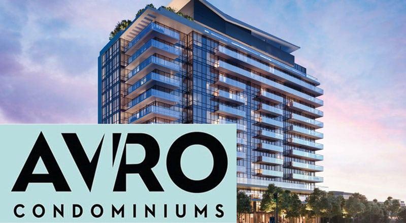 Avro-Condos-condominium-downtown-yorkdale-ttc-davpartinccondos-toronto-mycondoclub