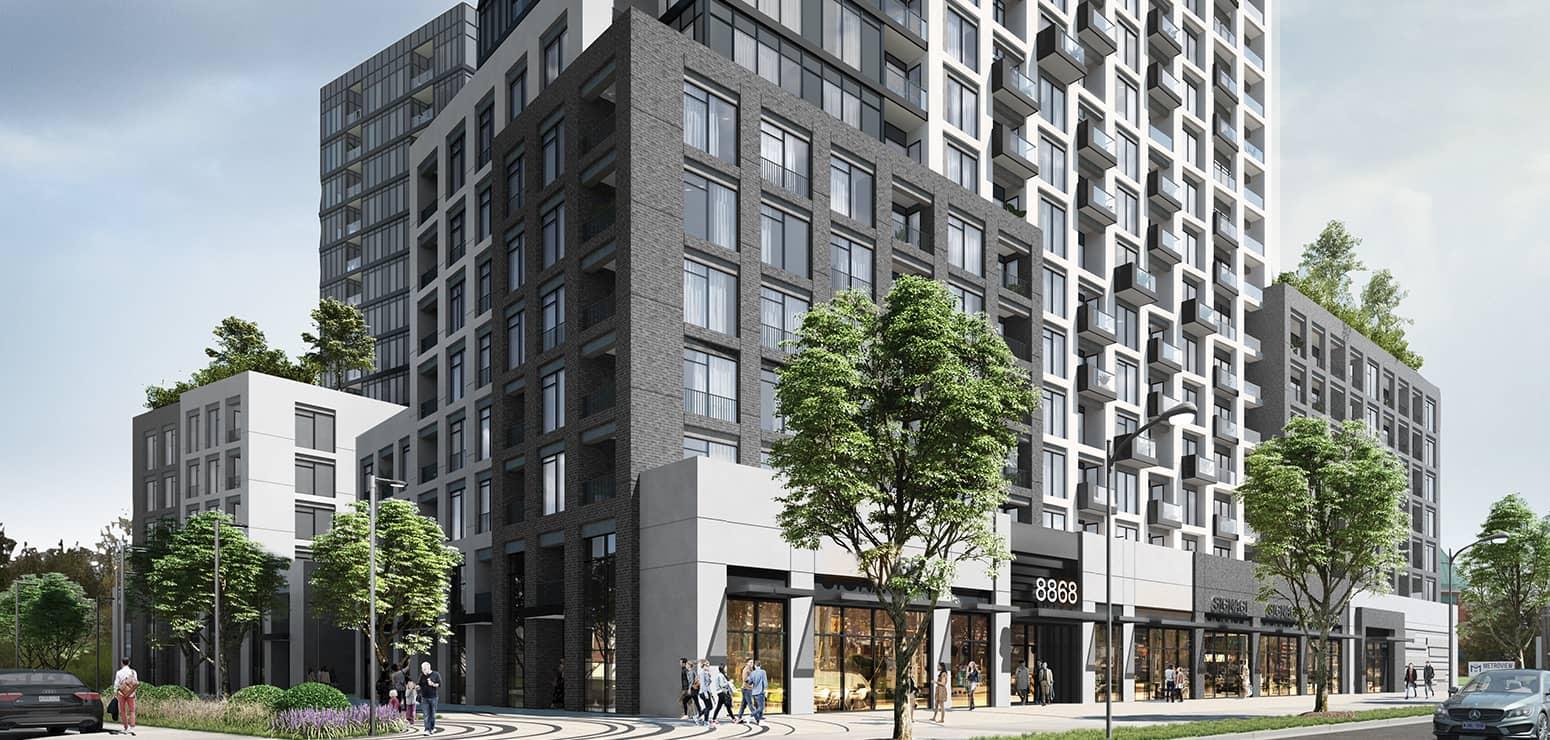 westwood-gardens-condos-towercondo-collecdev-developments-richmondhillmycondoclub.jpg