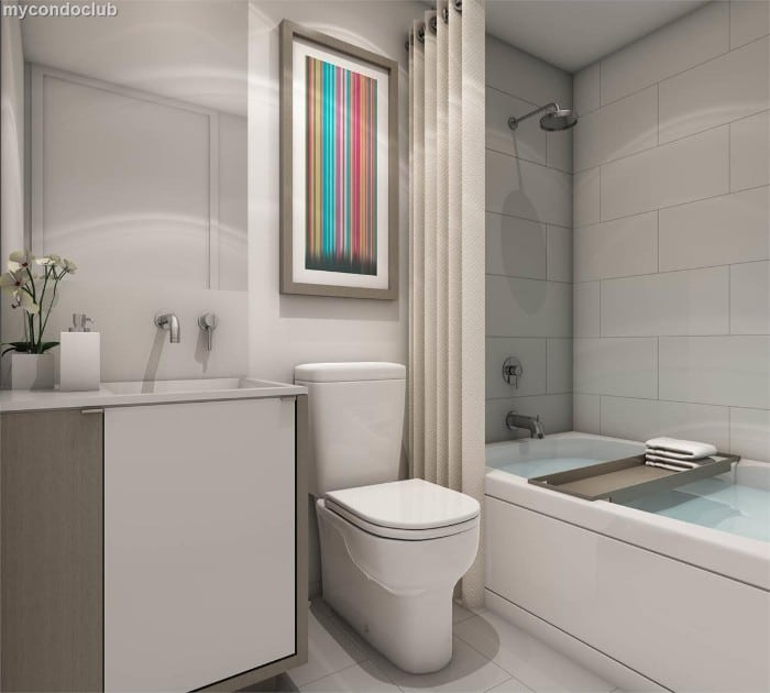 harbourplazaresidences_bathroomrendering