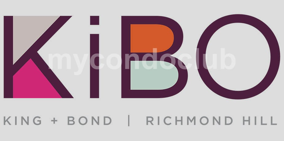 kibo-townhomes-the-wycliffe-group-developer-richmondhill-mycondoclub