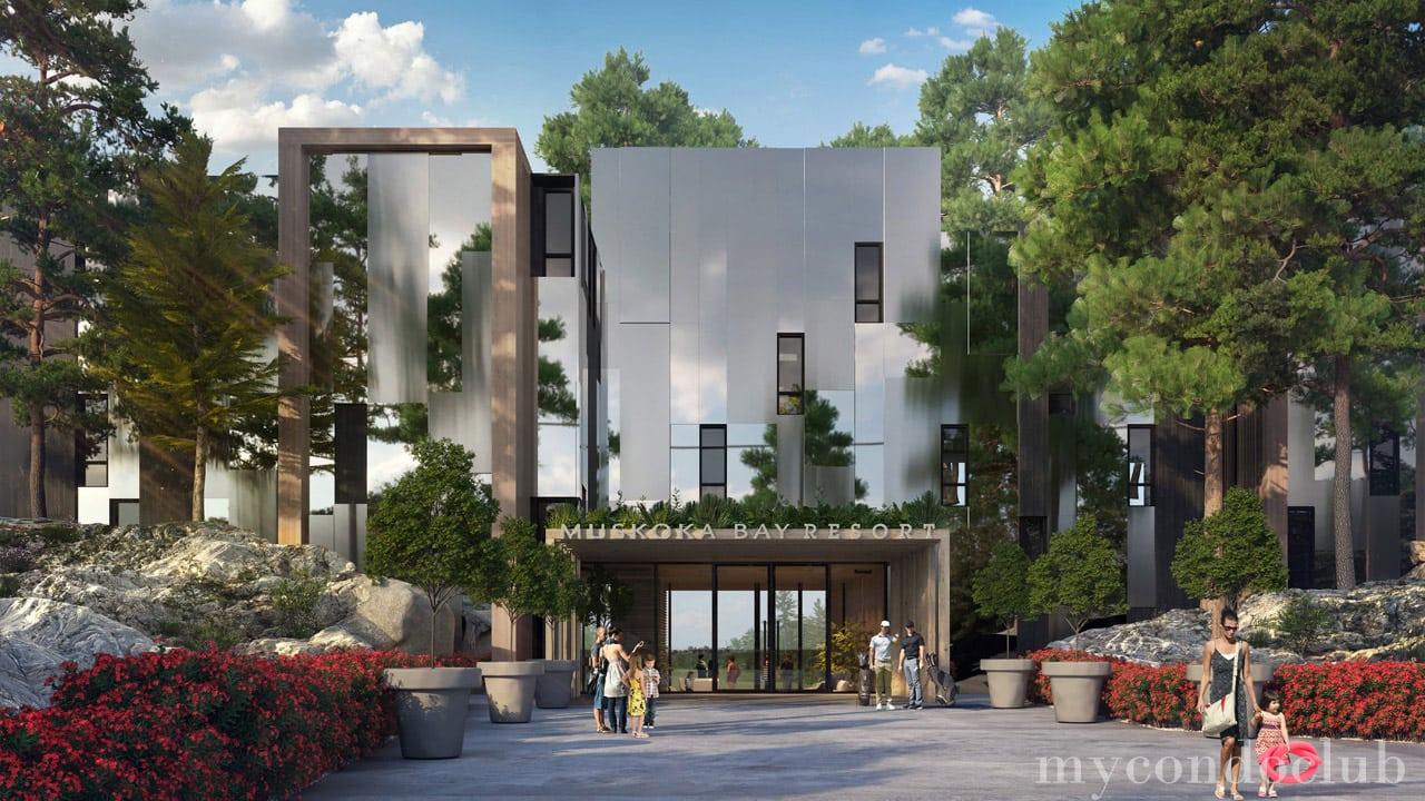 muskoka-bay-resort-condos-1217-muldrew-lake-road-north-Gravenhurst-condos-freed-developmentsmycondoclub