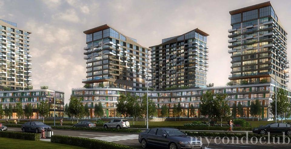 oak-co-condos-cortel-group-oakville-condominium-mycondoclub