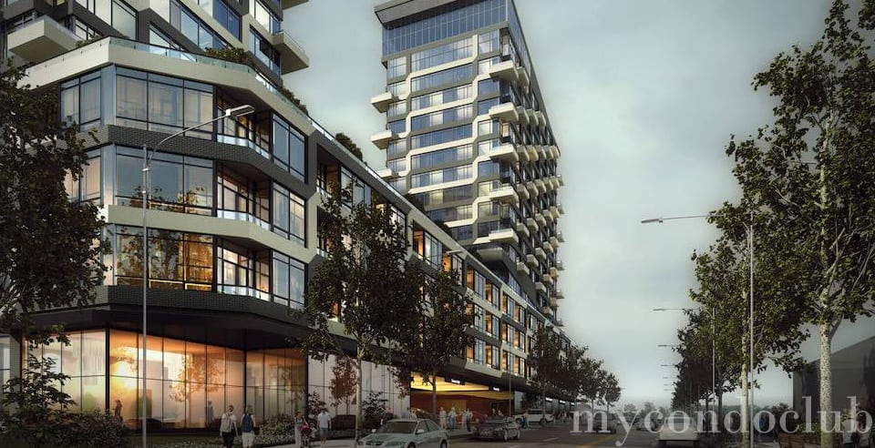 oak-co-condoscortel-group-oakville-condocondominiums-mycondoclub