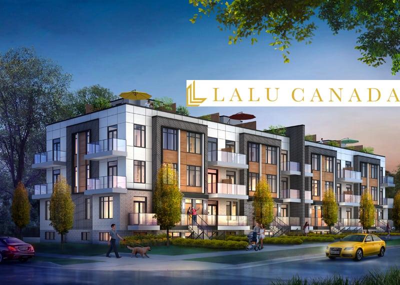 evocondostowns-lalucanada-2180LawrenceAvenueE-developerlalucanada-builder-mycondoclub