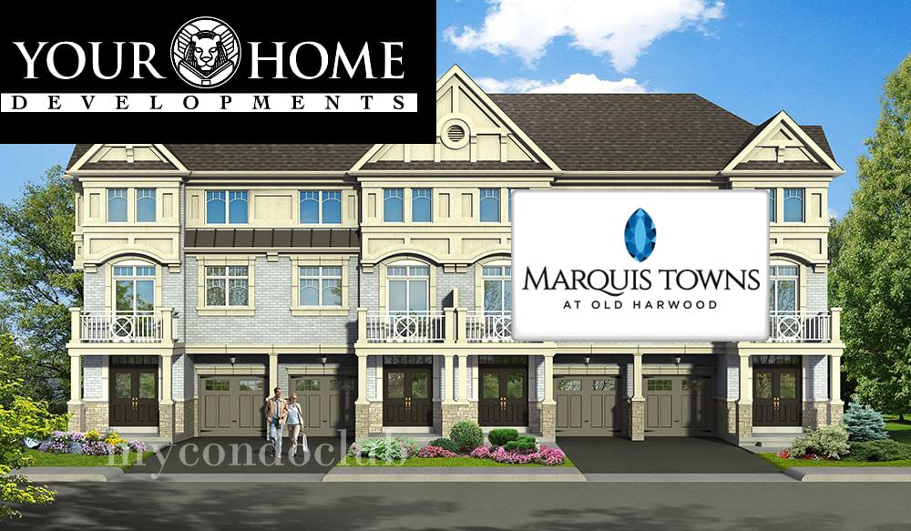 marquistownsatoldharwood-yourhomedevelopment-builder-developer-toronto-mycondoclub