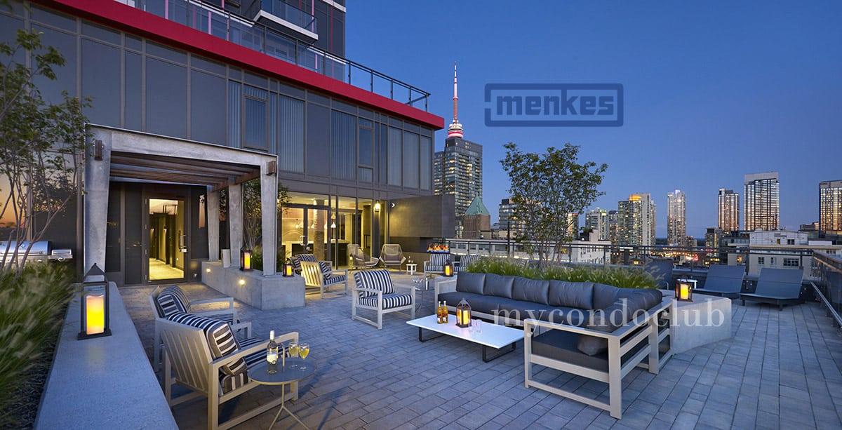 menkes-HarbourPlazaResidencesToronto-FleurCondos-95LakeshoreCondos-mycondoclub