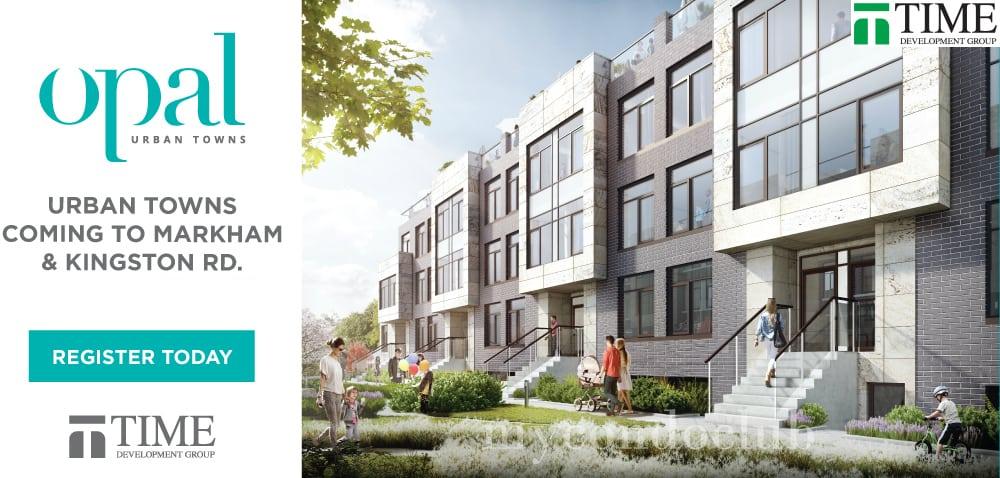 timedevelopmentgroup-realestate-builder-developer-opal-urban-towns-homes-mycondoclub