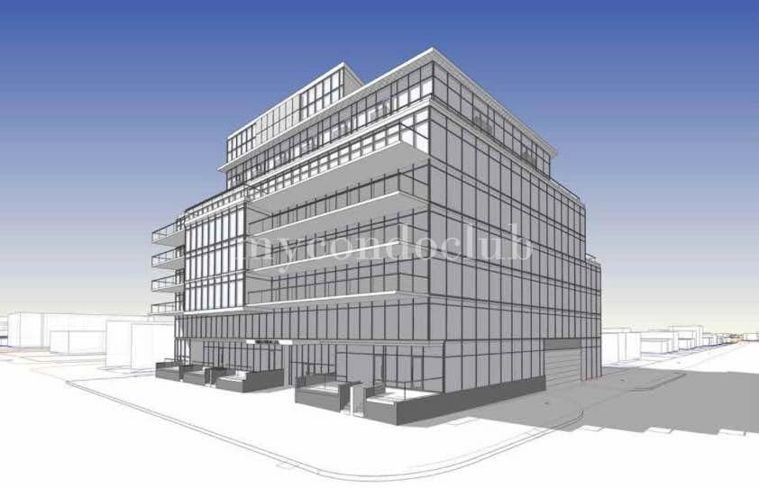 1376-Kingston-Road-Condos-Atria Development-mycondoclub