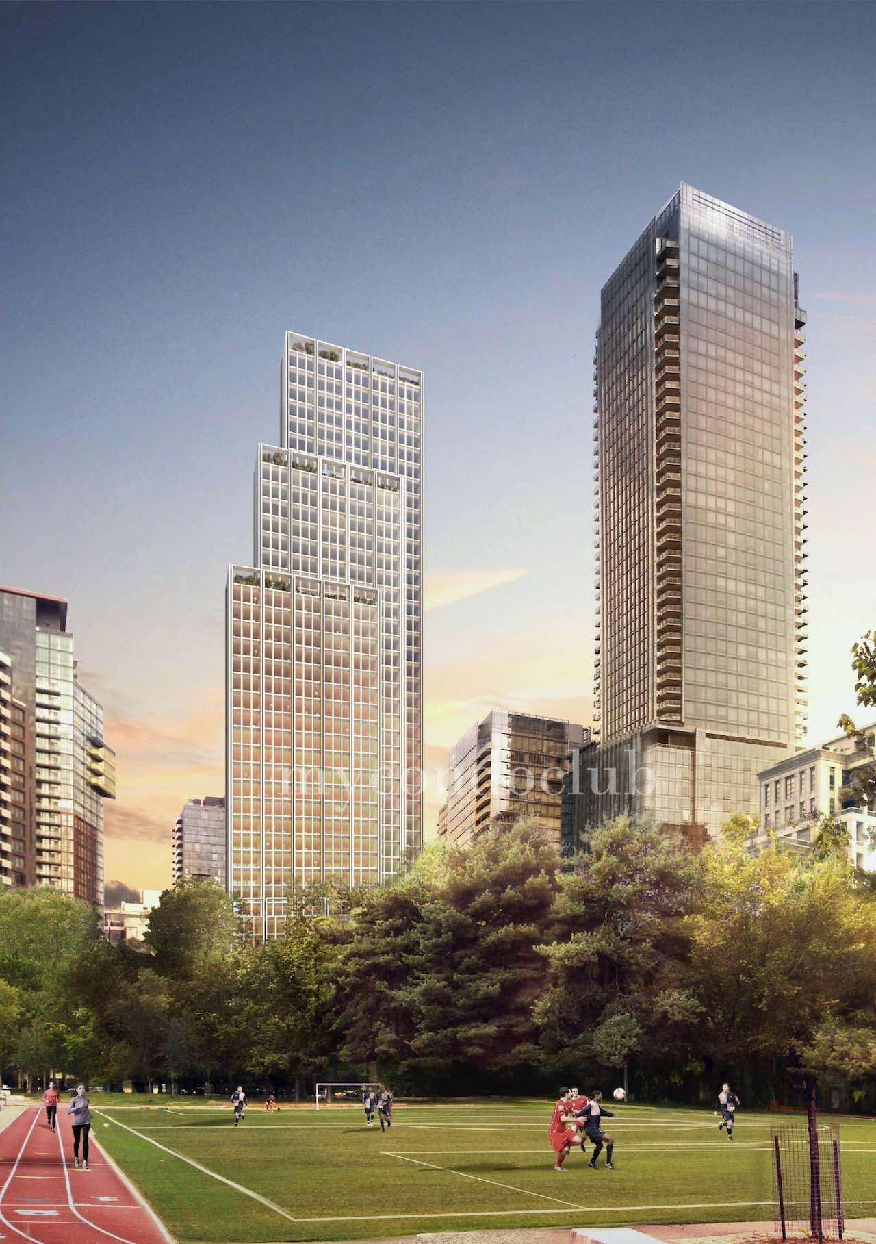 50-Scollard-Street-Condos-lanterradevelopments-DowntownToronto50ScollardStTorontoON-M5R1E9-mycondoclub