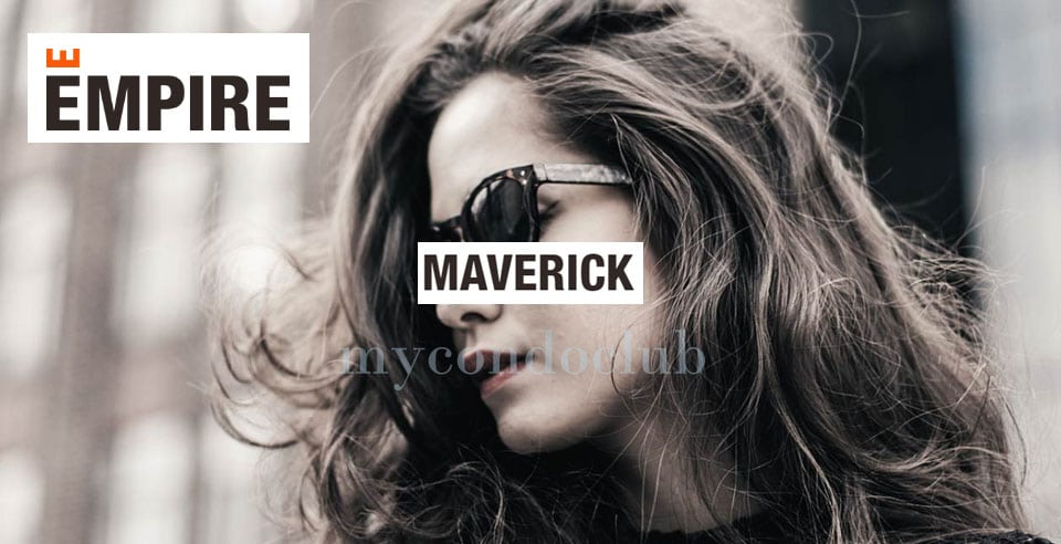 empire-maverick-condos-empirecommunities-developments-327KingStreetWestTorontoON-toronto-mycondoclub