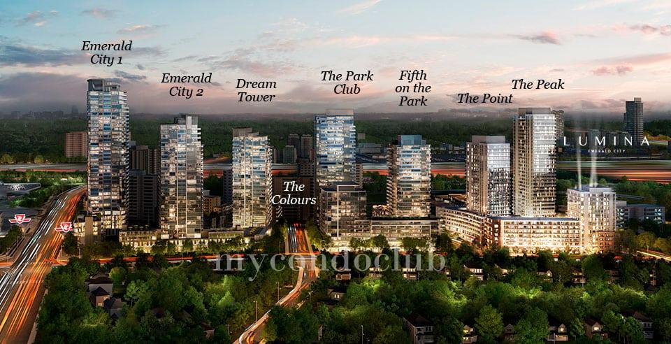 lumina-condos-at-emerald-city-elad-canada-developments-northyork-mycondoclub