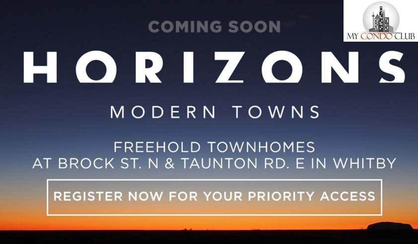 HorizonsModernTowns-whitby-chestnuthilldevelopmentsnewhomes-developments2018mycondoclub