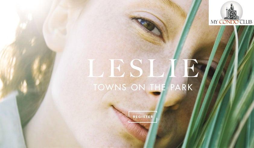 Leslie-TownsOnThePark-skaledevelopments-aurora-townhomes-lesliestreet2018mycondoclub