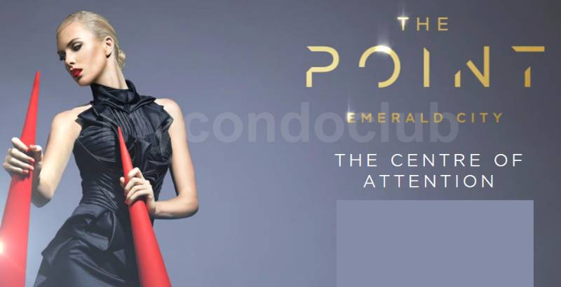 the-point-emerald-city-condos-north-york-torontocondo-mycondoclub