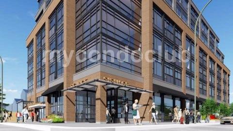 1177-Danforth-Ave-Condos-Platform-Condos-toronto-mycondoclub