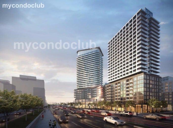 1380-Midland-Avenue-Condos-Building-toronto-mycondoclub-1