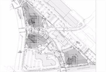 1750-The-Queensway-Condos-etobicoke-toronto-mycondoclub