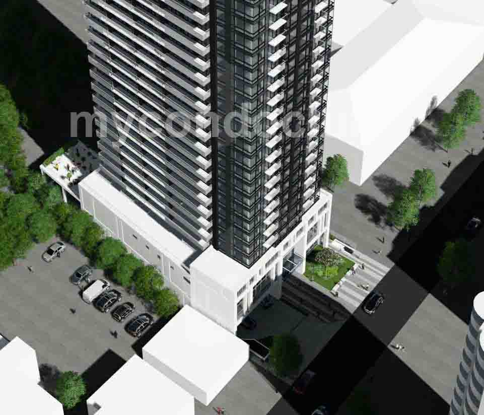 18-30-Erskine-Avenue-Condos-Toronto-condominiums--mycondoclub