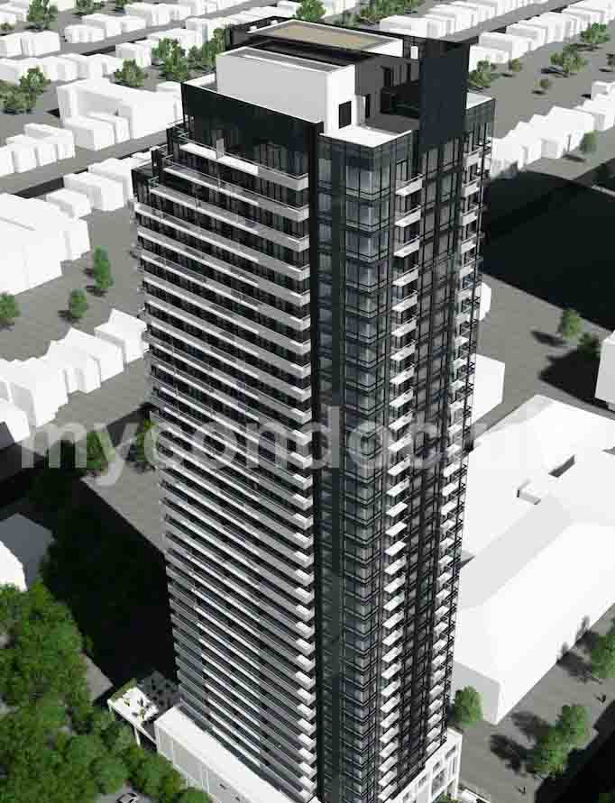 18-30-Erskine-Avenue-Condos-Toronto-mycondoclub