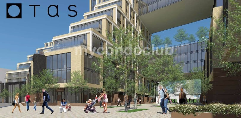 2_tecumseth-condos-niagara-falls-condominium-mycondoclub