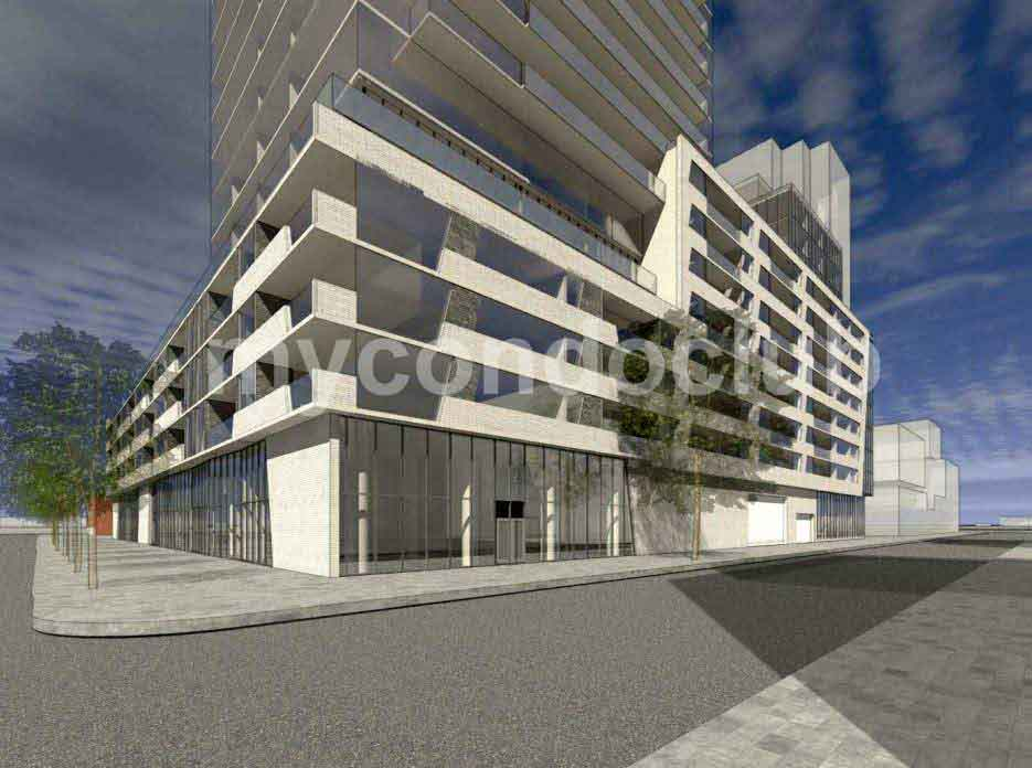 309-Cherry-Street-Condos-downtown-toronto-condoinvestment-mycondoclub