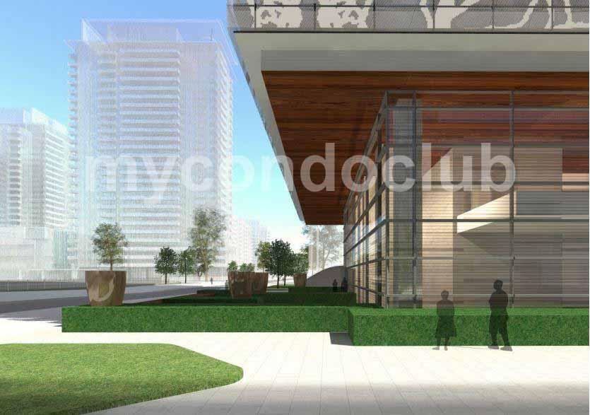 41-Roehampton-Avenue-Condos-toronto-condoinvestmentmycondoclub