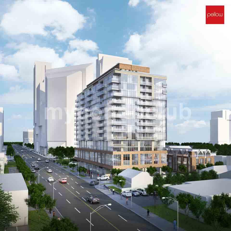 53-Sheppard-West-Condos-toronto-condominium-investmentmycondoclub