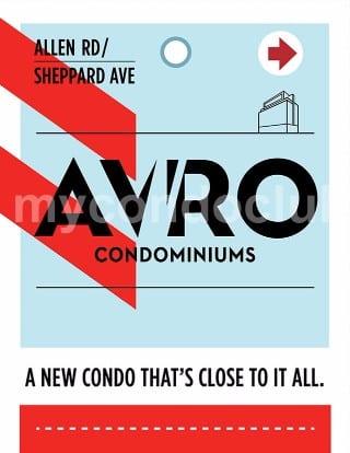 Avro-Condos-condominium-downtown-yorkdale-ttc-davpartinc-condos-toronto-mycondoclub