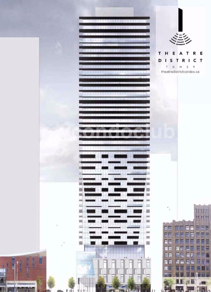 Theatre-District-Tower-toronto-condos-plaza-toronto-mycondoclub