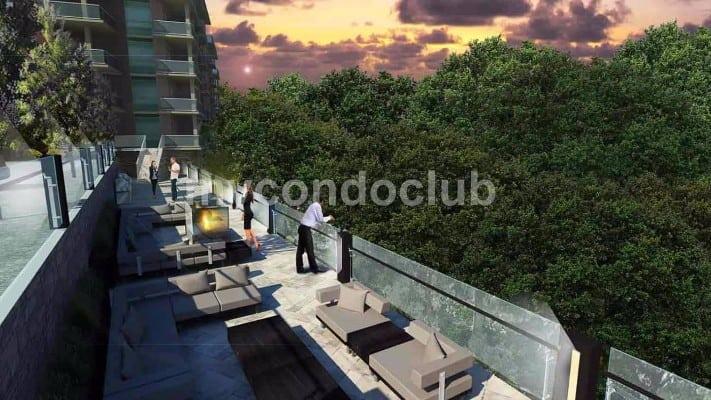 Development By Van Kleef Group