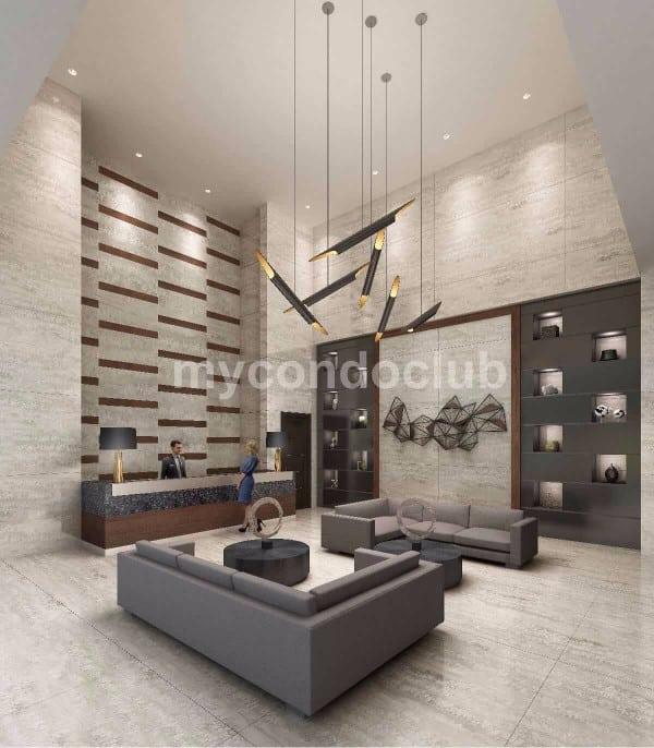 art-on-main-condominium-residences-condos-downtown-reading-lounge-milton-fernbrook-homes-mycondoclub