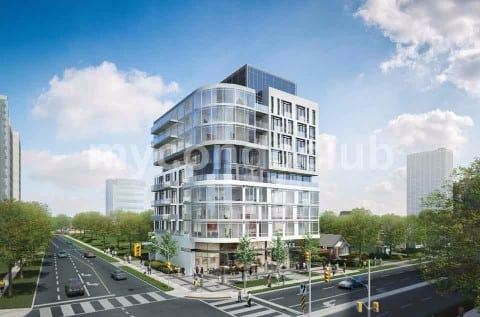 ava-luxury-residence-toronto-50-Finch-Avenue-East-Toronto-ON