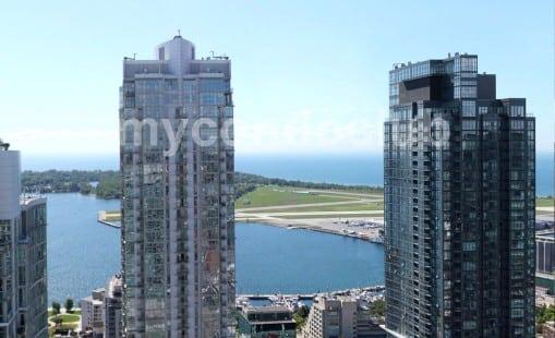 concord-canada-house-condos-concord-pacific-development-downtown-torontocondo-mycondoclub (1)