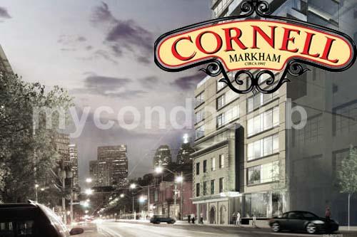 cornell-condos-townhomes-phase-8-markham-condos-mycondoclub