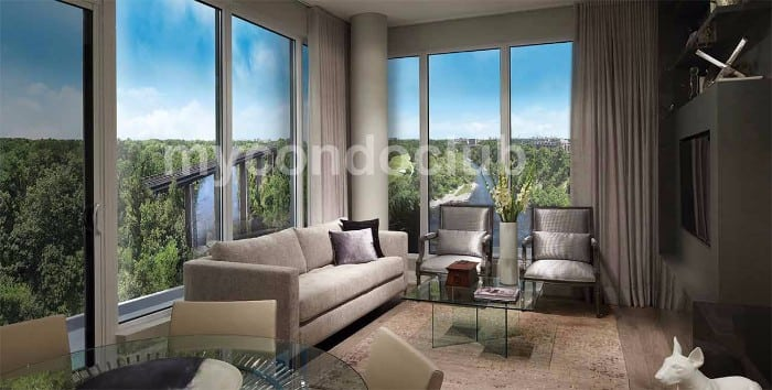 kingsway-by-the-river-floorplans-townhomes-river-urban-capital-mycondoclub