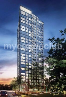 kip-district-phase2-Condos-mycondoclubtoronto-condominium-etobicoke