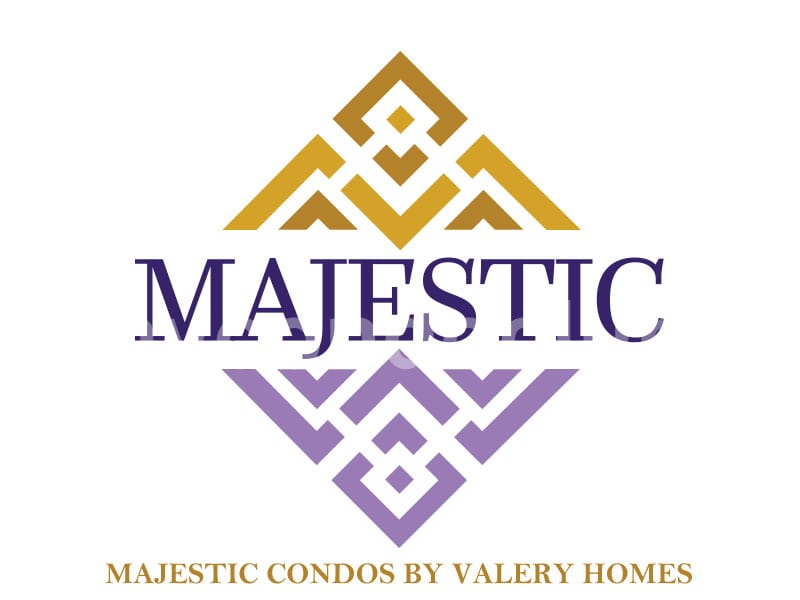 majestic-condos-valery-homes-hamilton-condominium-mycondoclub