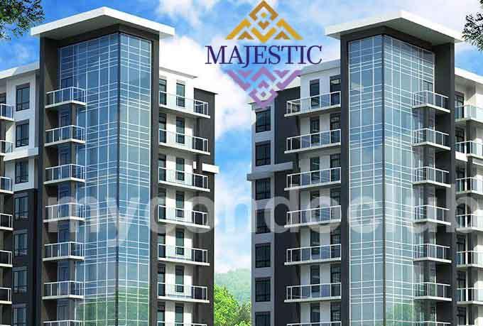 majestic-condos-valery-homes-hamilton-condos-mycondoclub