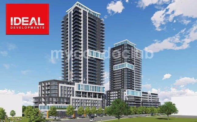 markham-square-condos-markham-onepiecedevelopments-ideal-mycondoclub