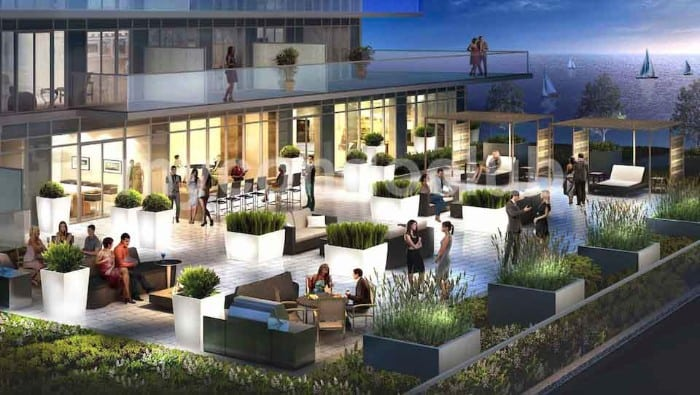 waters-edge-cove-condos-waterways-etobicoke-conservatory-outdoor-condos-mycondoclub