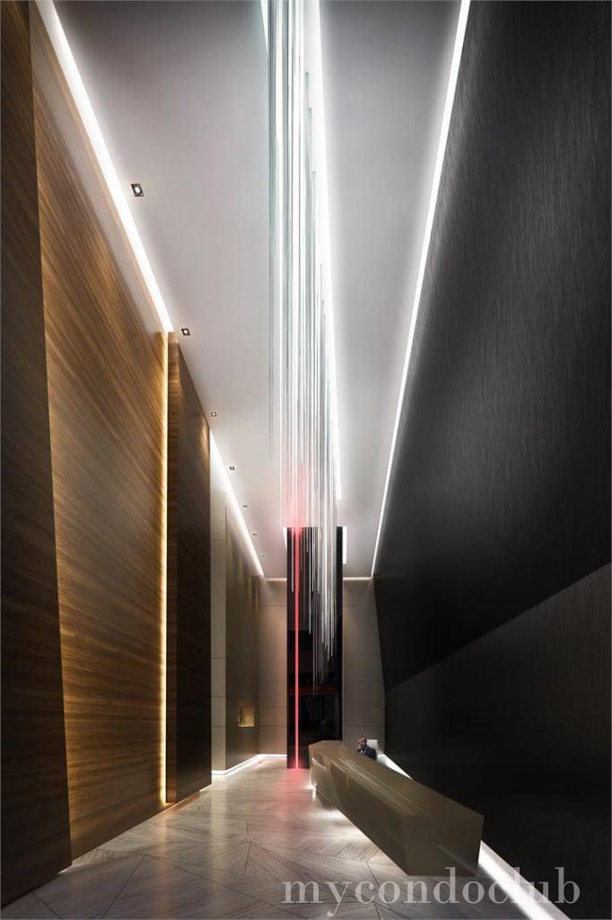 e2condos-lobby-8-EglintonAve-W-Toronto-ON-M4P0C1-condominiummycondoclub
