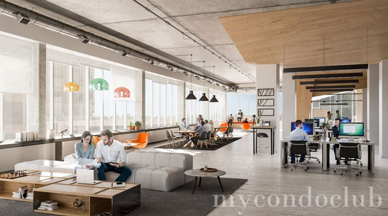 e2condos-office-8-EglintonAve-W-Toronto-ON-M4P0C1-condominiummycondoclub