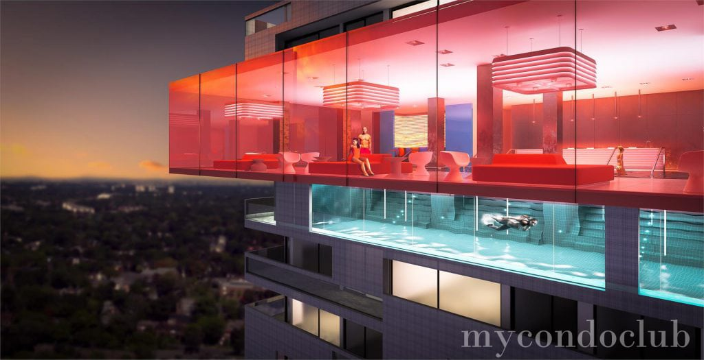e2condos-swimmingpool-8-EglintonAve-W-Toronto-ON-M4P0C1-condominiummycondoclub