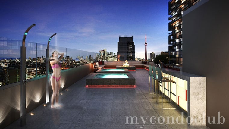 e2condos-terrace-8-EglintonAve-W-Toronto-ON-M4P0C1-condominiummycondoclub