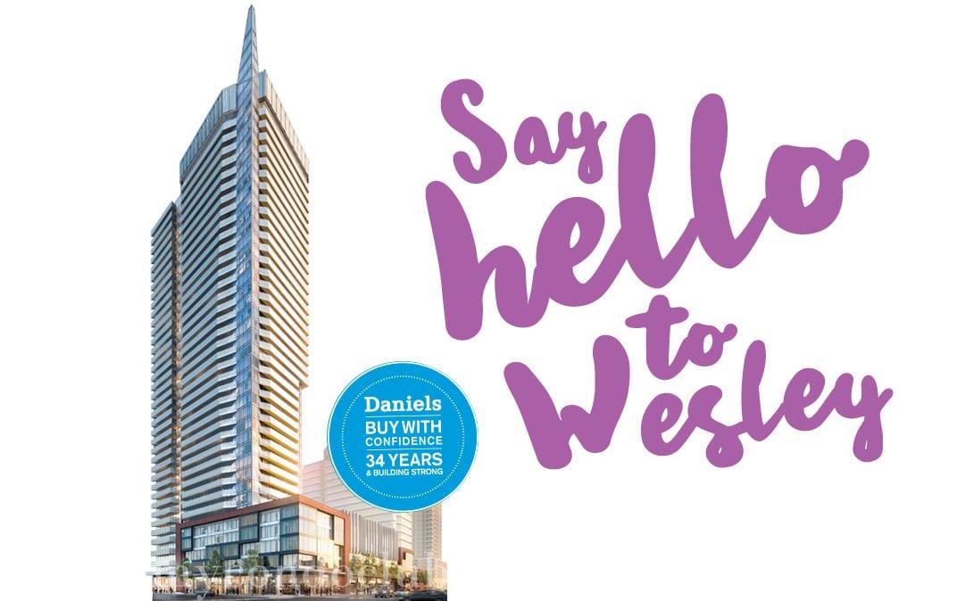wesley-tower-condos-daniels-citycentre-mississauga-condominium-mycondoclub