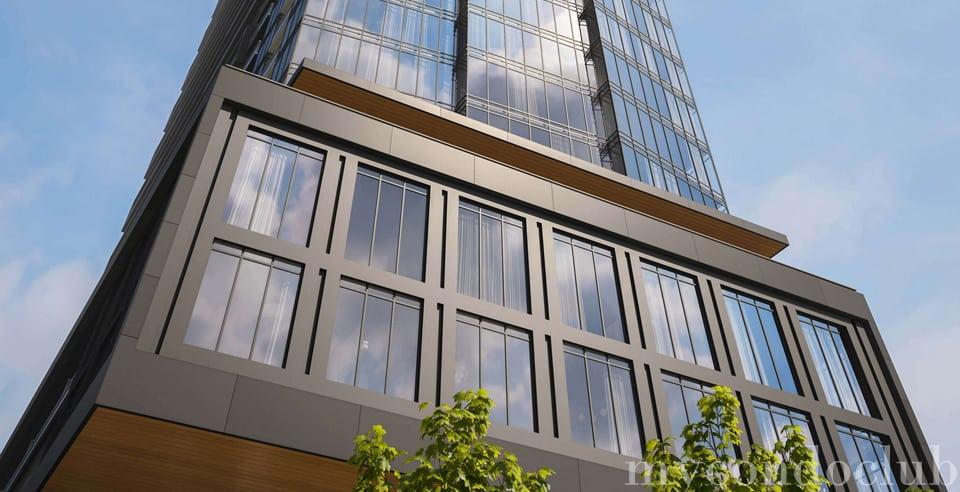 zen-condos-king-west-centre-court-condodevelopments12Strachan-Ave-Toronto-condominium-mycondoclub
