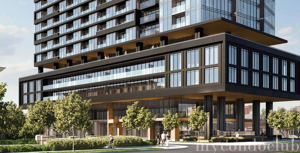 zen-condos-king-west-centre-court-developments-12Strachan-Ave-Toronto-mycondoclub
