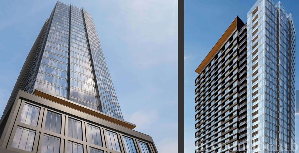 zen-condos-king-west-centre-court-developments12Strachan-Ave-Toronto-mycondoclub