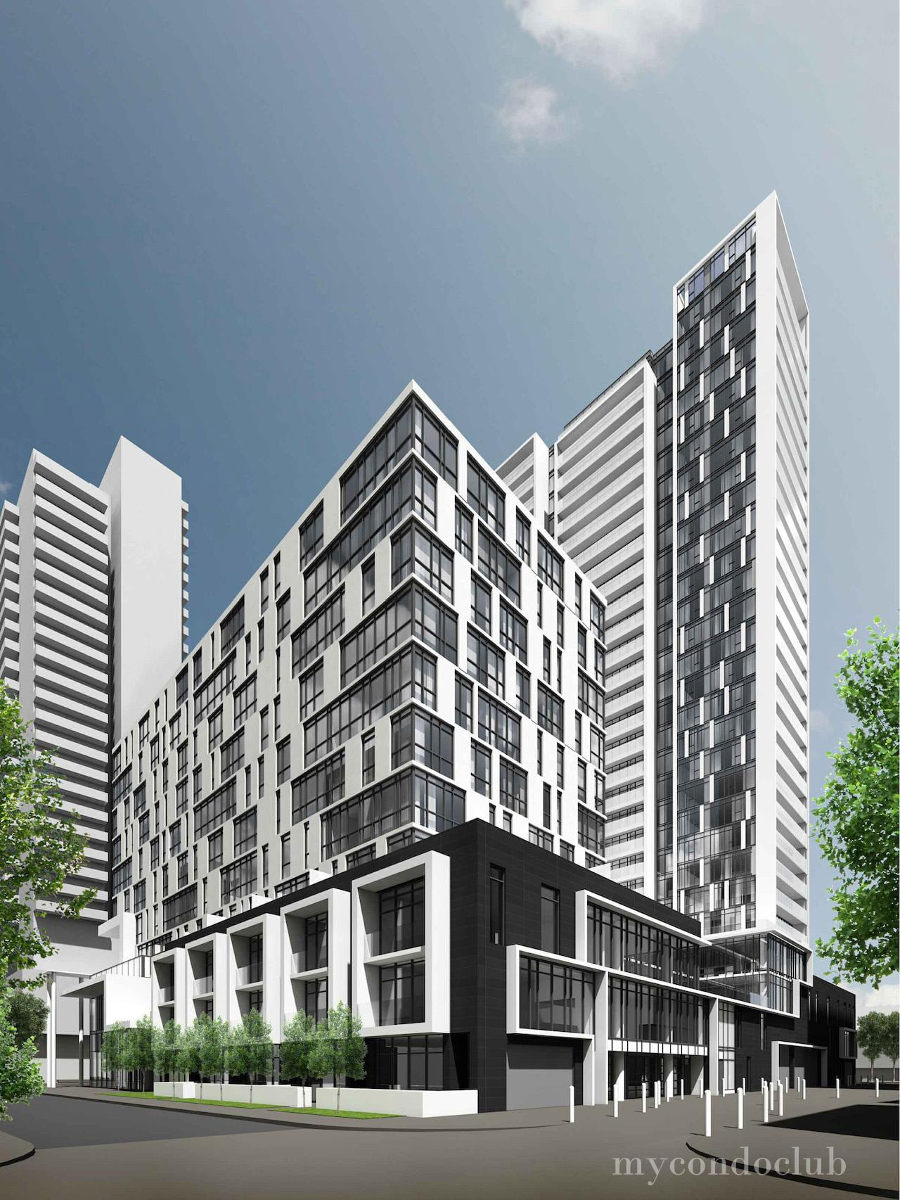 DuEast-condo-tower-daniels-corporation-DanielsDuEast-Condominium225-Sumach-Street-toronto-mycondoclub