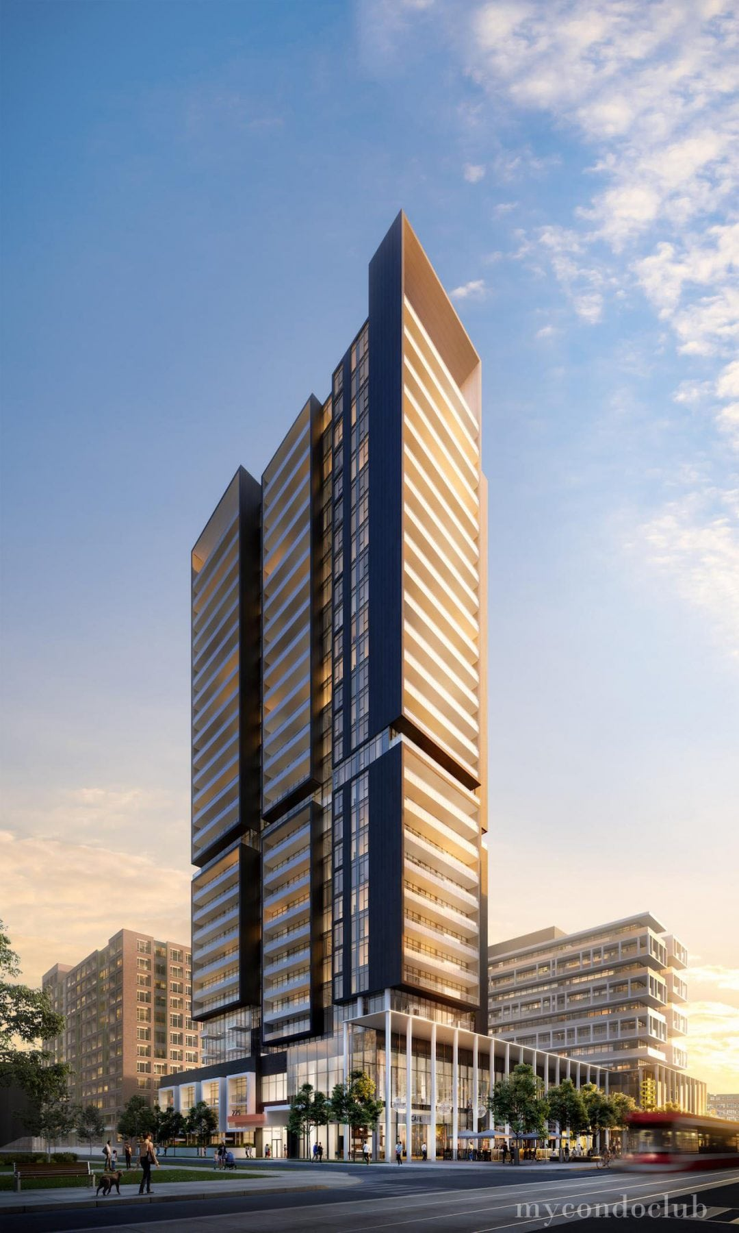 DuEast-condo-tower-daniels-corporation-DanielsDuEastCondominiums225-Sumach-Street-toronto-mycondoclub
